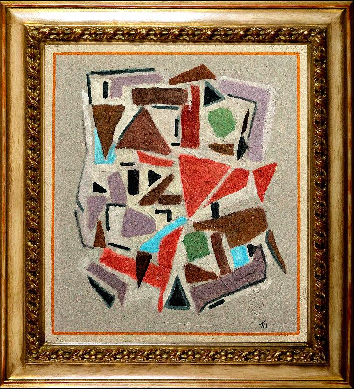 Moderne kunst 157-it.jpg