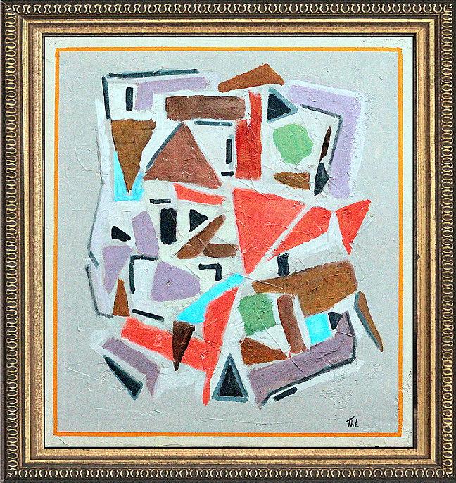 Modern Art Sales 157-lf.jpg