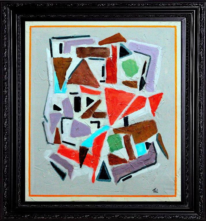 Moderne kunst 157-z-002.jpg
