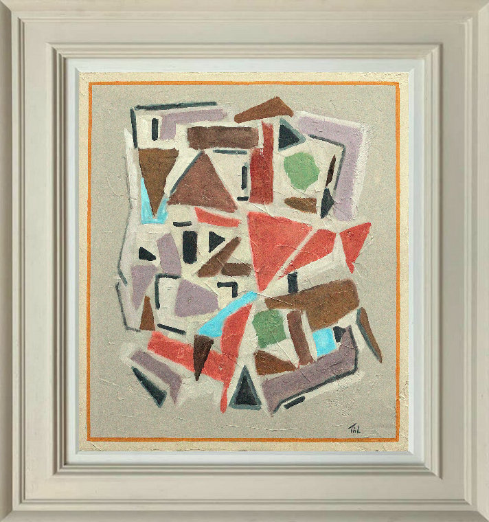 Modern Art Sales 157w.jpg