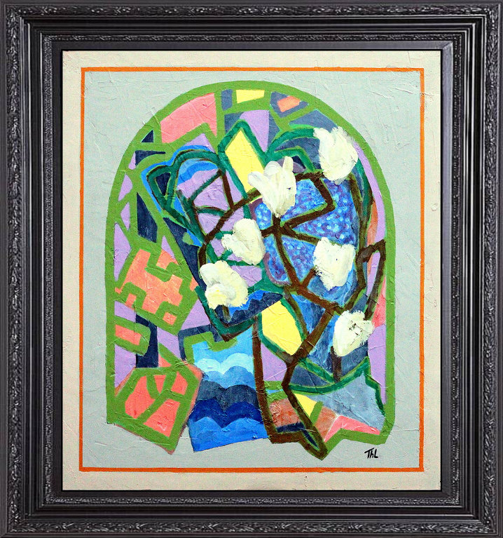 Modern Art Sales 158-z.jpg