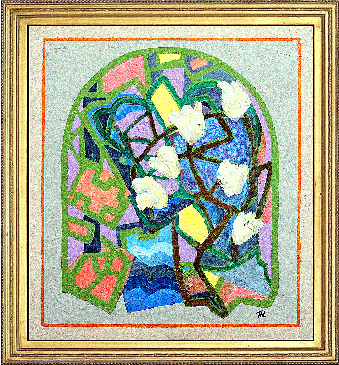 Modern Art Sales 158fff.jpg