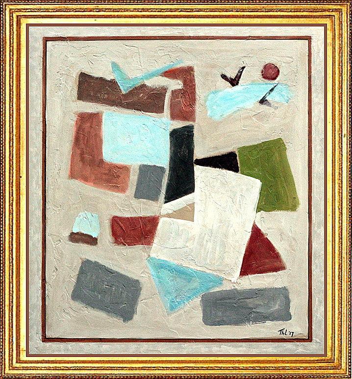 Modern Art Sales 160-lff.jpg