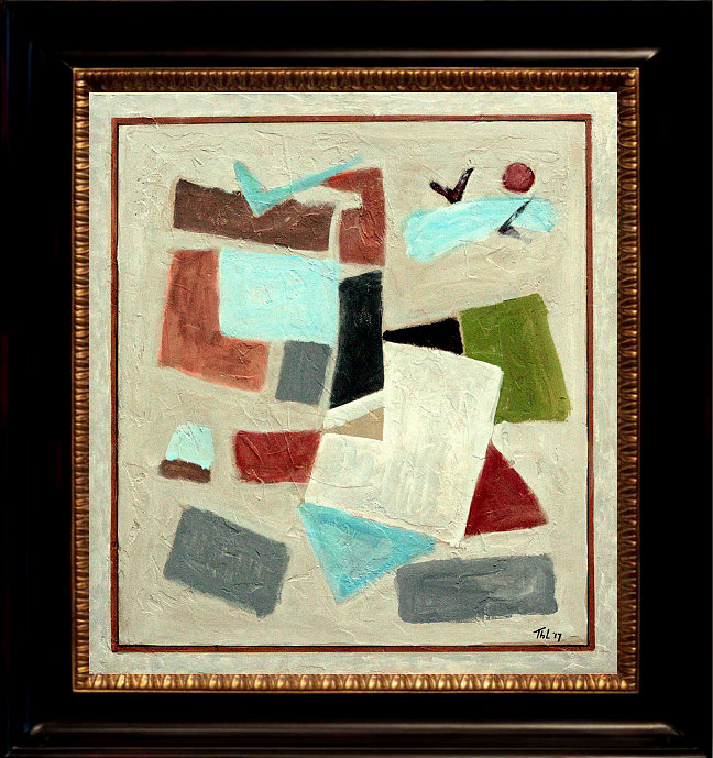 Moderne kunst 160-z.jpg