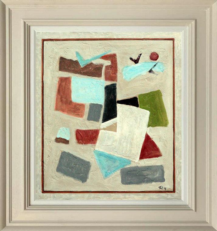 Modern Art Sales 160x-001.jpg