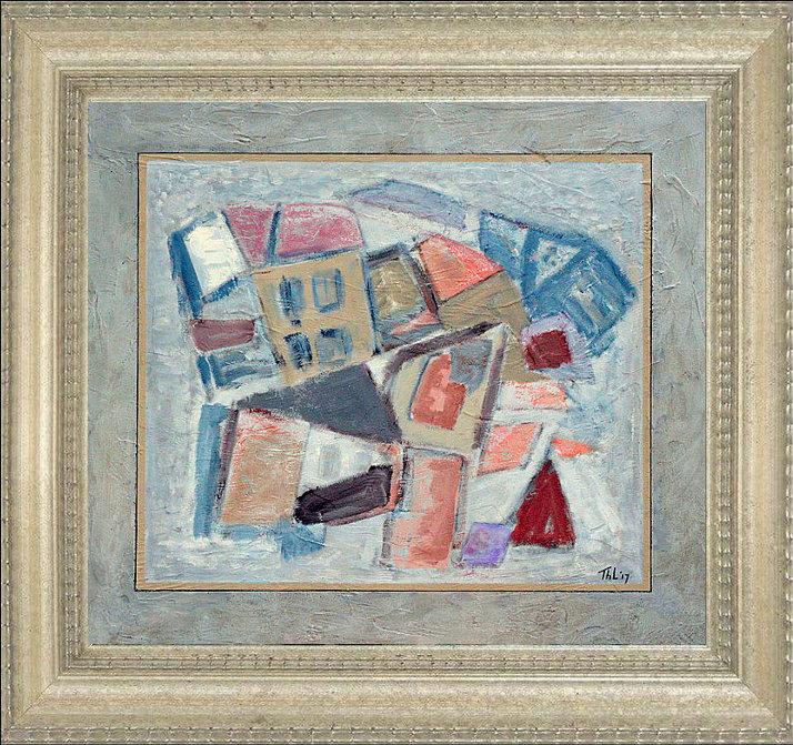Modern Art Sales 161-g.jpg
