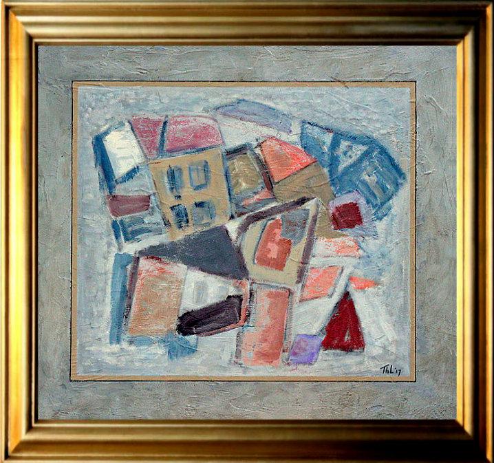 Modern Art Sales 161-gg.jpg