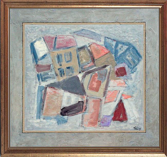 Modern Art Sales 161-lf-001.jpg