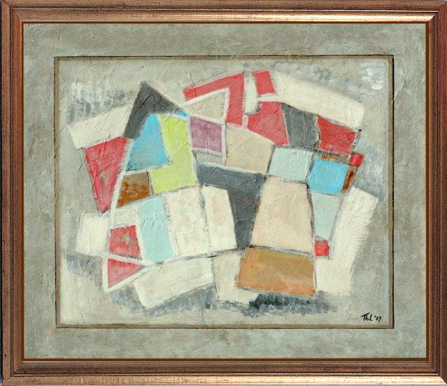 Modern Art Sales 162-al.jpg