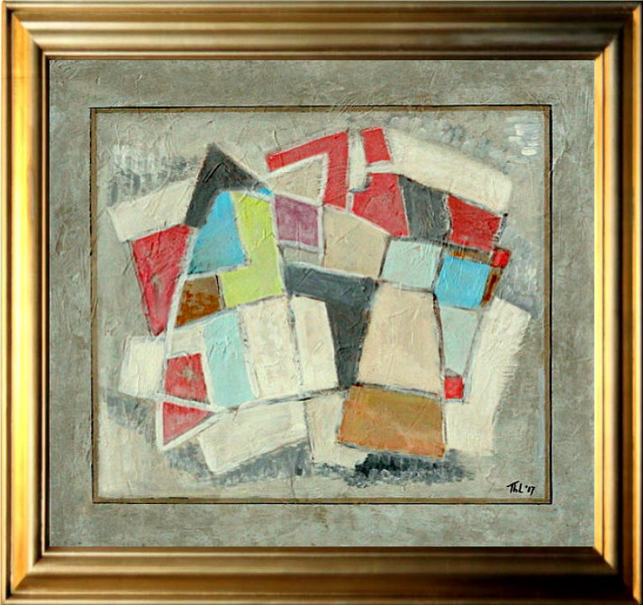 Modern Art Sales 162-g.jpg