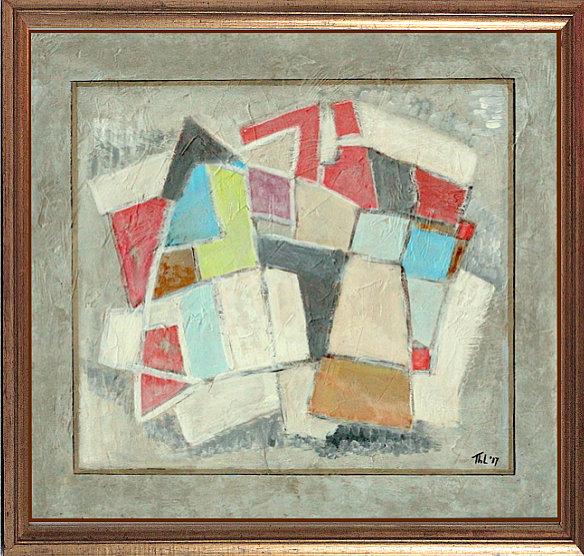 Modern Art Sales 162-lf.jpg