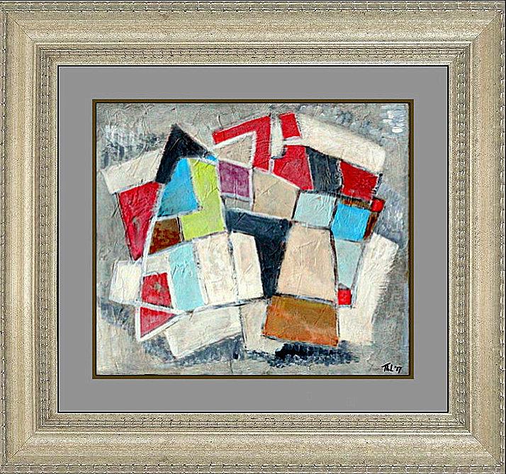 Modern Art Sales 162gr.jpg