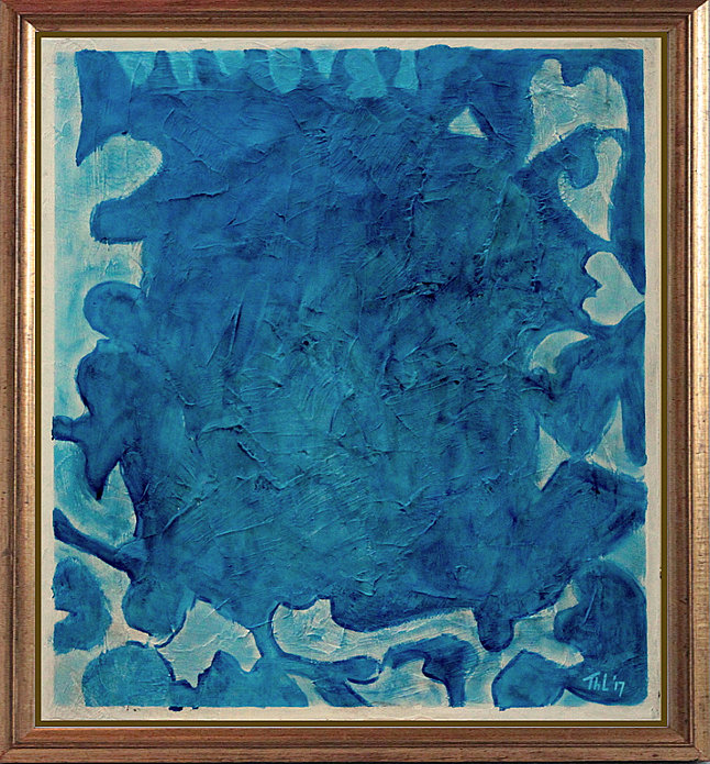 Modern Art Sales 163-lf.jpg