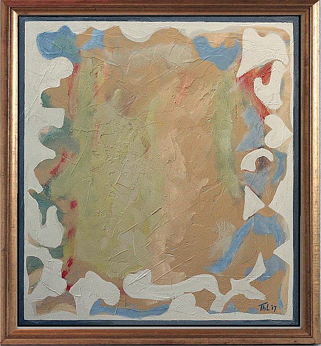 Modern Art Sales 164-lff.jpg