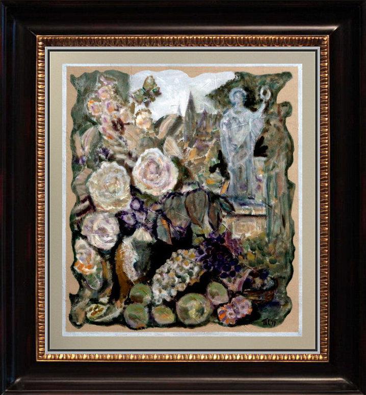 Modern Art Sales 165-gg.jpg