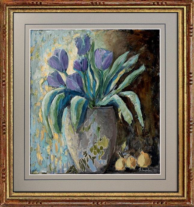 Modern Art Sales 166-lff.jpg