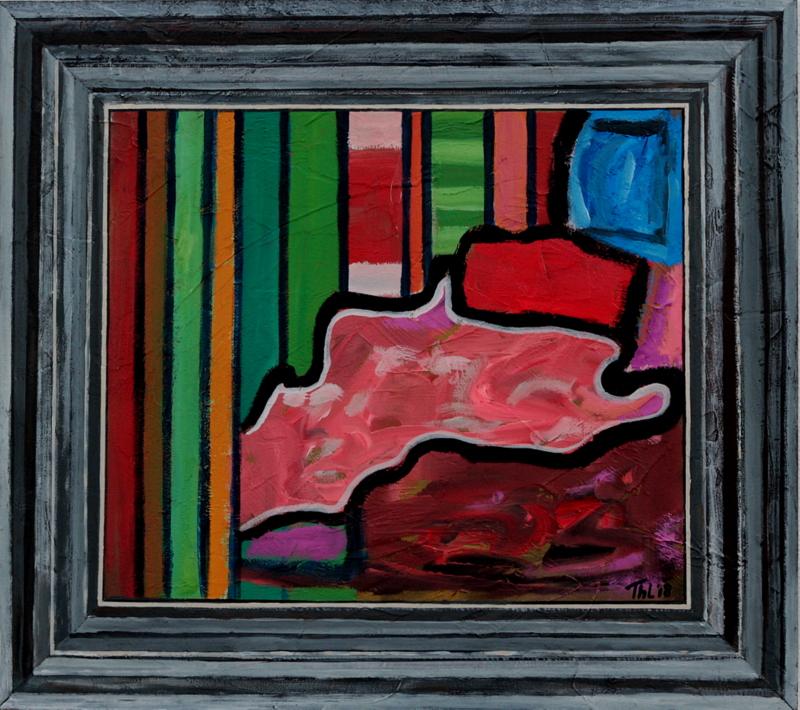 Modern Art Sales 167.jpg
