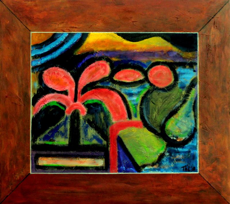Modern Art Sales 168-2.jpg