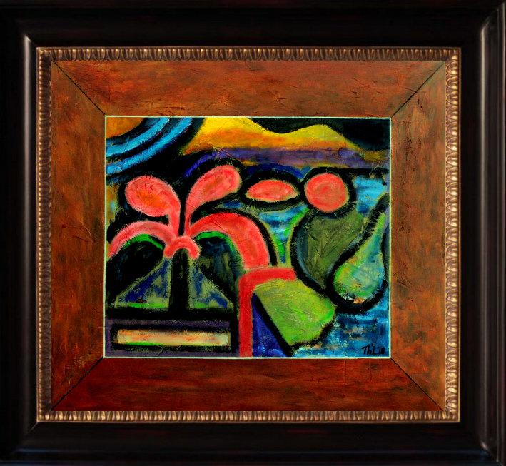 Modern Art Sales 168-zz.jpg