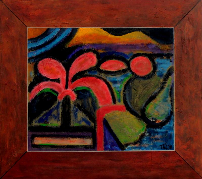 Modern Art Sales 168x.jpg