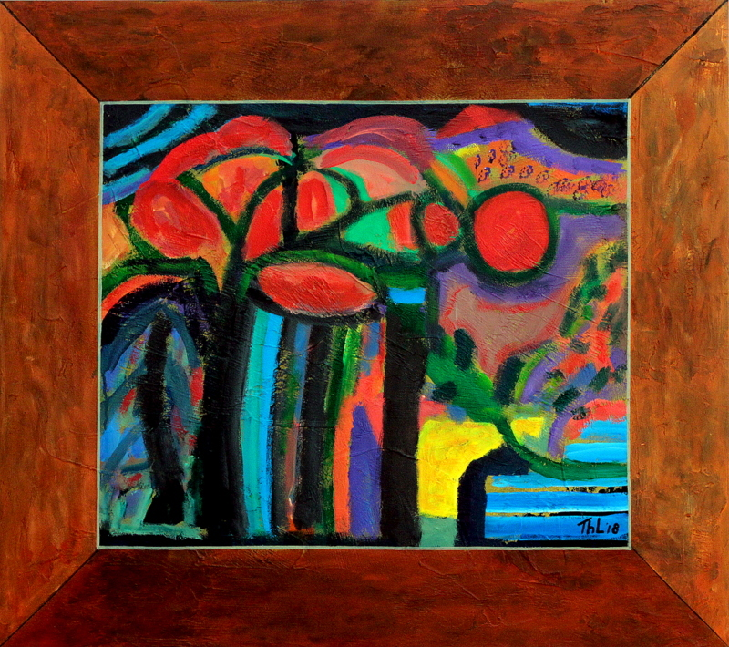 Modern Art Sales 169-2.jpg