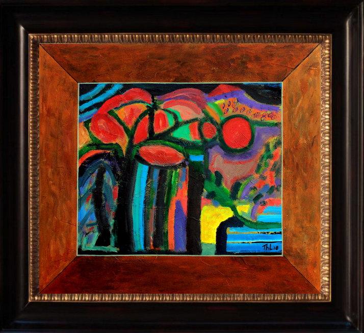 Modern Art Sales 169-z.jpg