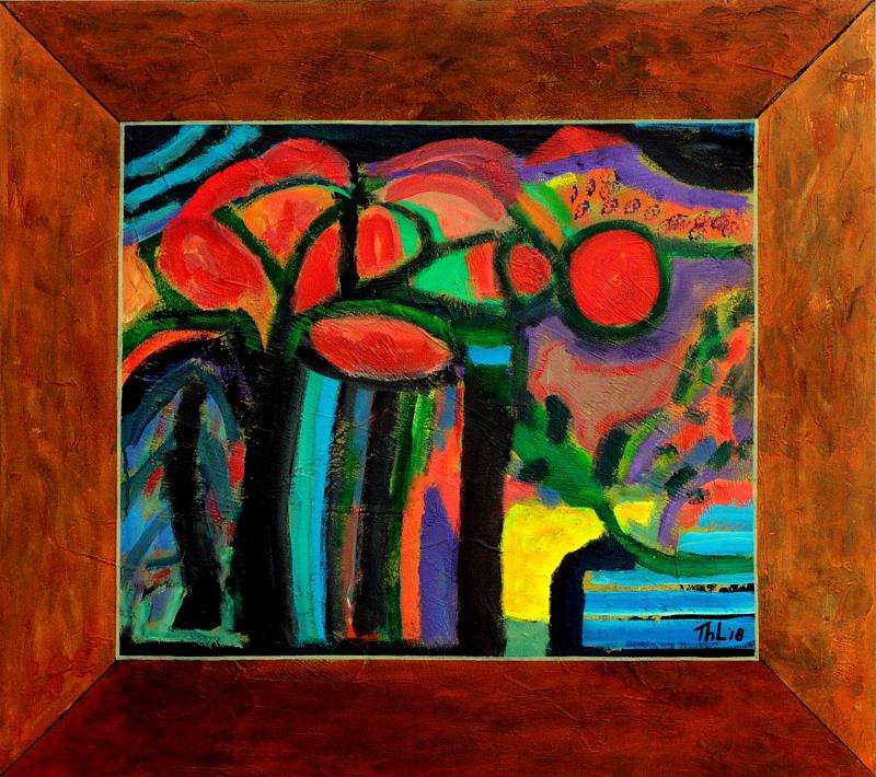 Moderne kunst 169.jpg