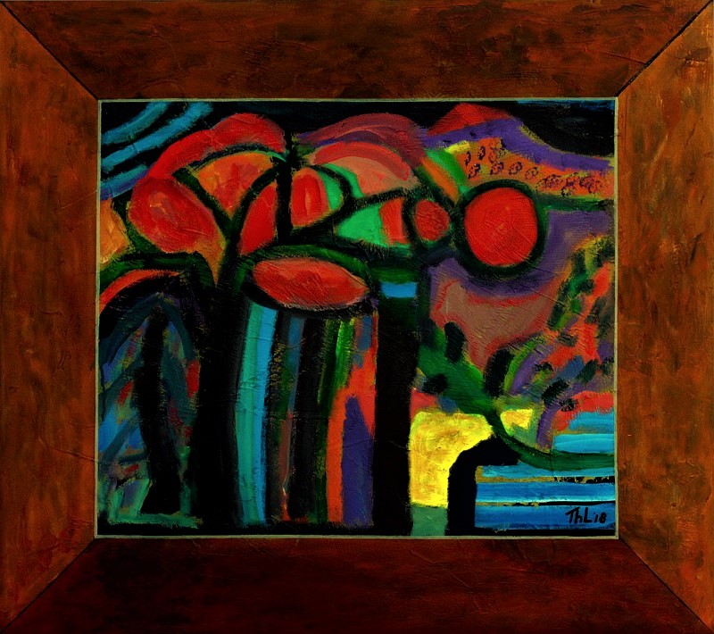 Modern Art Sales 169x-1-3-.jpg