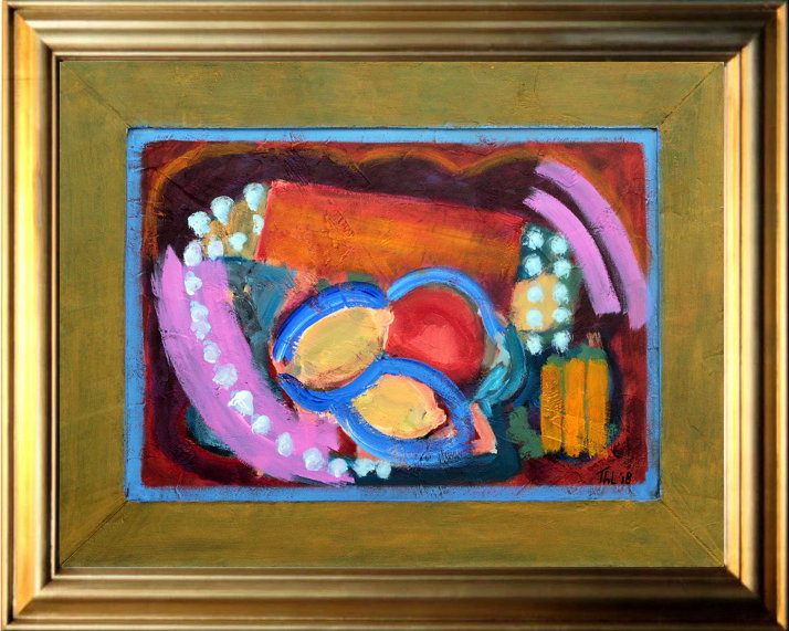 Modern Art Sales 170-g.jpg