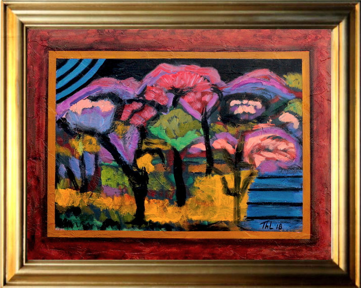 Modern Art Sales 171-g.jpg