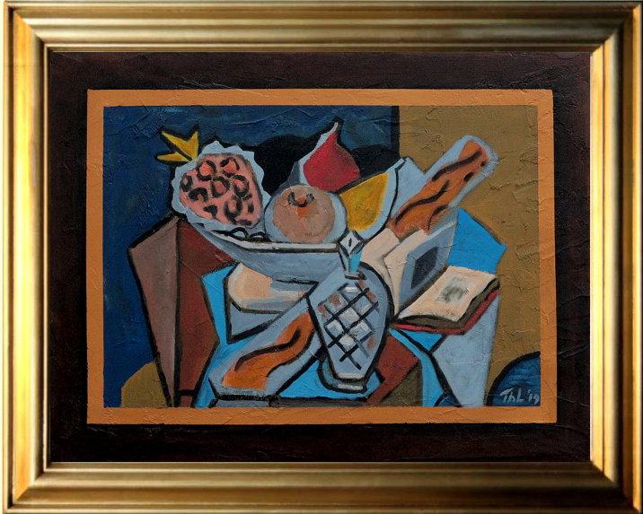 Modern Art Sales 172-g.jpg