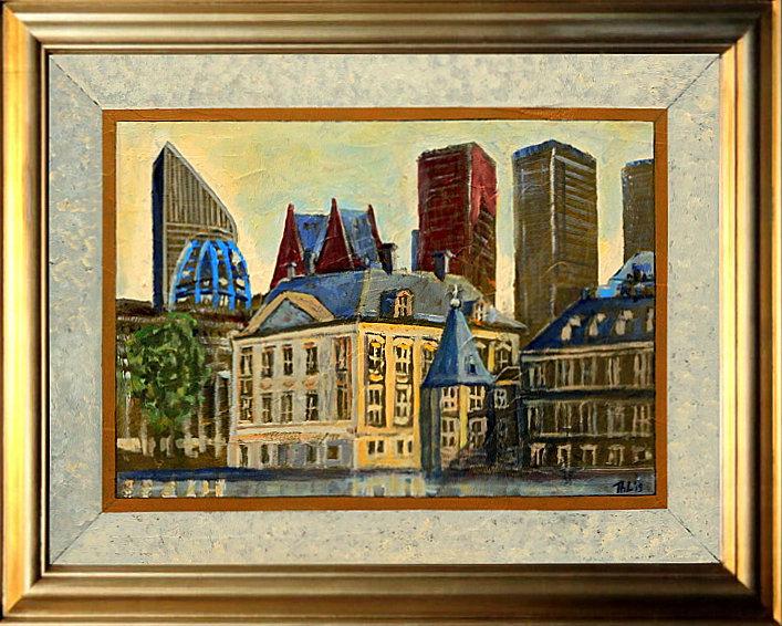 Modern Art Sales 174-g.jpg