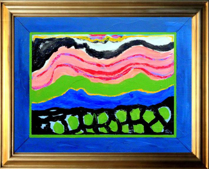 Moderne kunst 174-gg.jpg