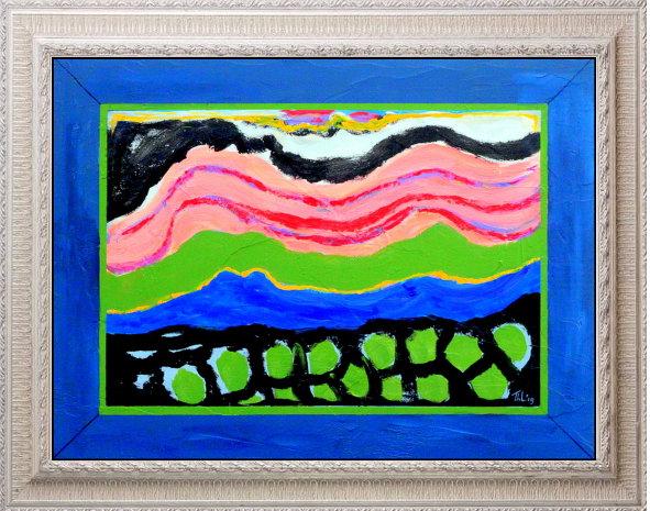 Modern Art Sales 174r.jpg