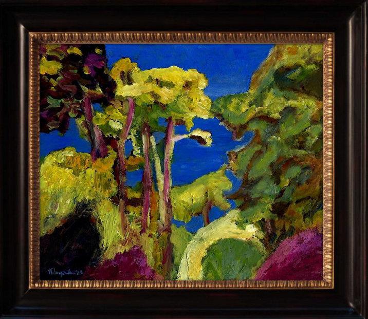 Modern Art Sales 175-g.jpg
