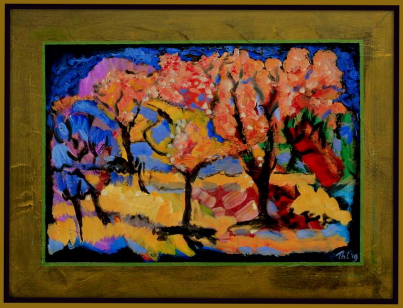 Modern Art Sales 176-1-001.jpg