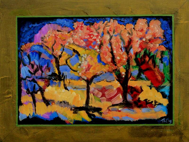 Modern Art Sales 176-1.jpg