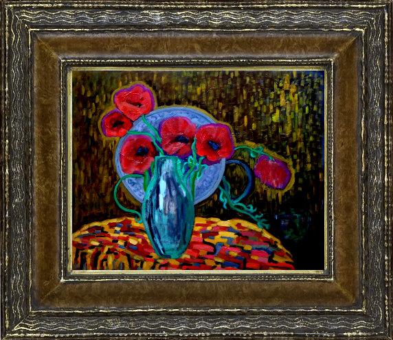 Modern Art Sales 178xx.jpg