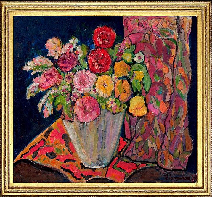 Modern Art Sales 24-lff.jpg