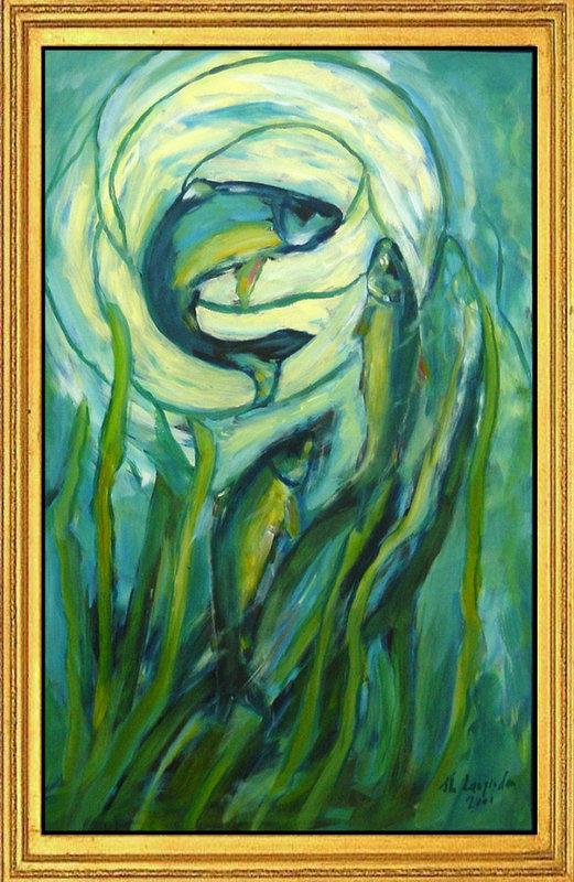 Modern Art Sales 25-lb.jpg