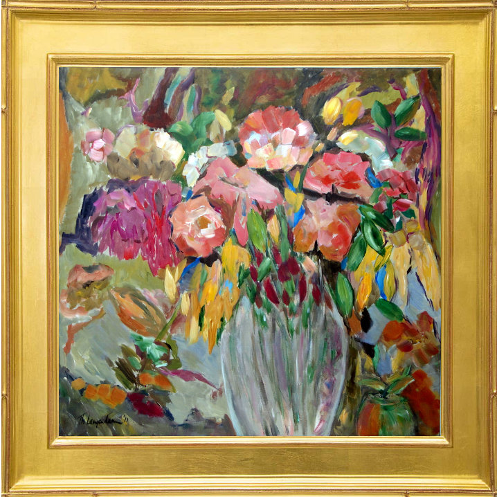 Modern Art Sales 268-001.jpg