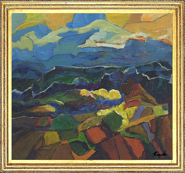Modern Art Sales 27-lff.jpg