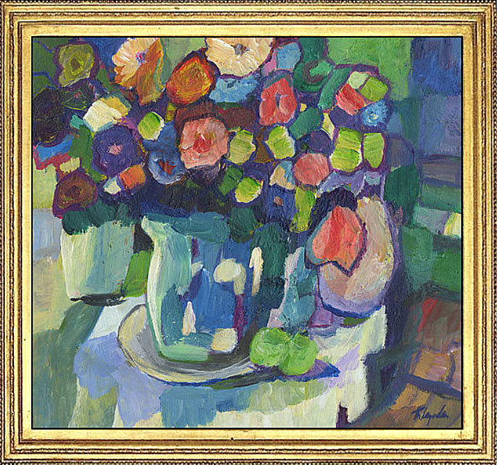 Modern Art Sales 29-lff.jpg