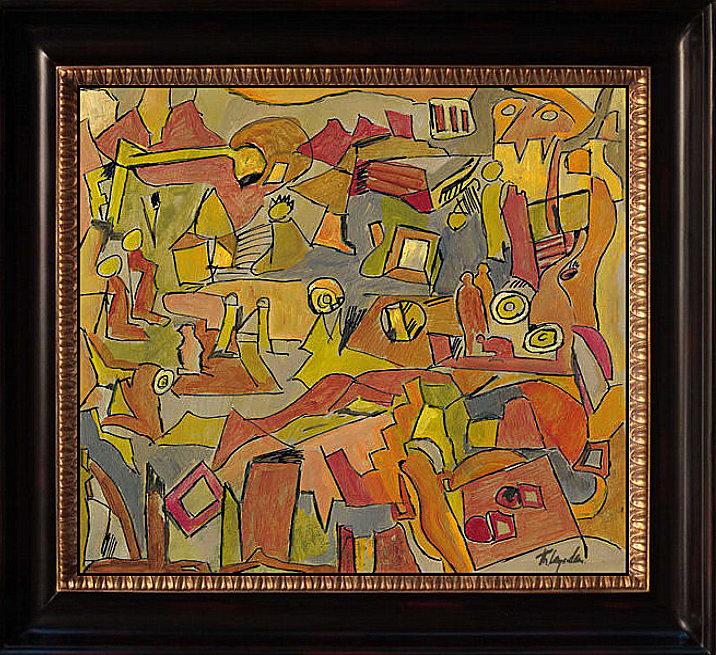 Modern Art Sales 31-z.jpg