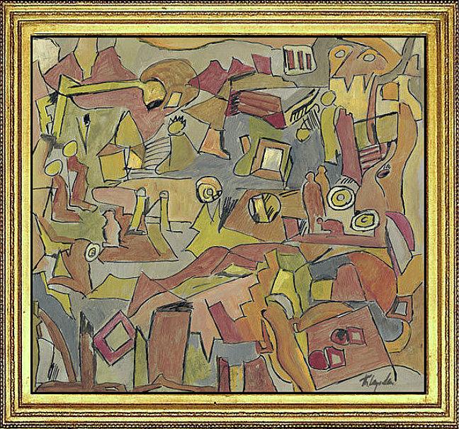 Modern Art Sales 32-lf.jpg