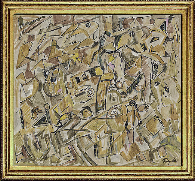 Modern Art Sales 32-lff.jpg