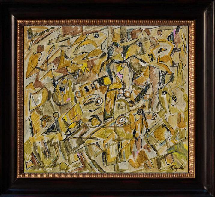 Modern Art Sales 32-z.jpg