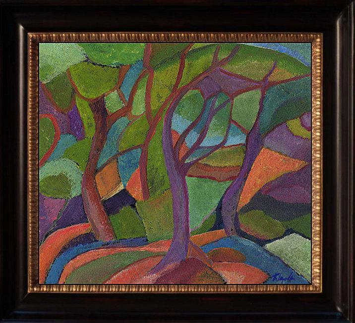 Modern Art Sales 33-z.jpg