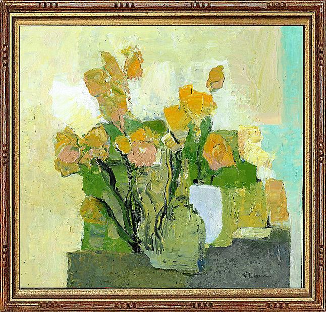 Modern Art Sales 34-lf.jpg