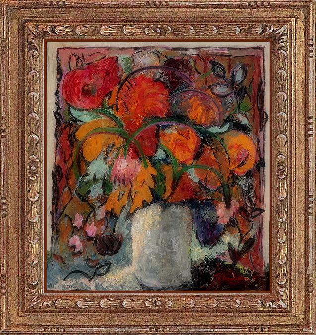 Modern Art Sales 38-lff.jpg